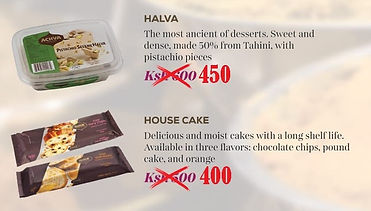 Halva and Cakes.jpg