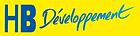 logo-hbdev.png