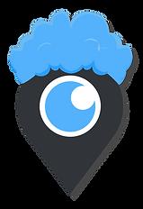 Digi Barber Logo Barber booking app