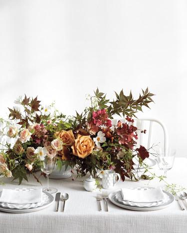 table-centerpiece-298-d111585_vert.jpg