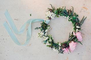 FlowerCrownDIY_BCP_019.jpg