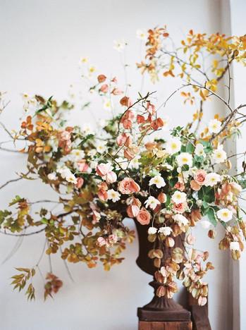 Beautiful-Fall-Floral-Arrangement-Collec