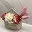 Thumbnail: Love Note (fresh flowers)