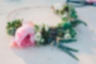 FlowerCrownDIY_BCP_013.jpg
