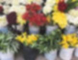 flower-crown-workshop-Birmingham-.jpg