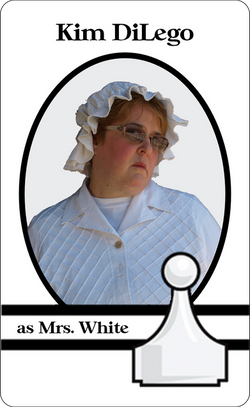 MrsWhite