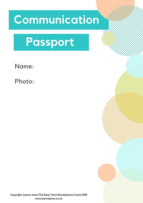 Communication Passport.jpg