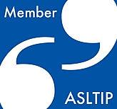 asltip-member_10x.jpg
