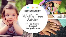 5 tips for comprehension.png