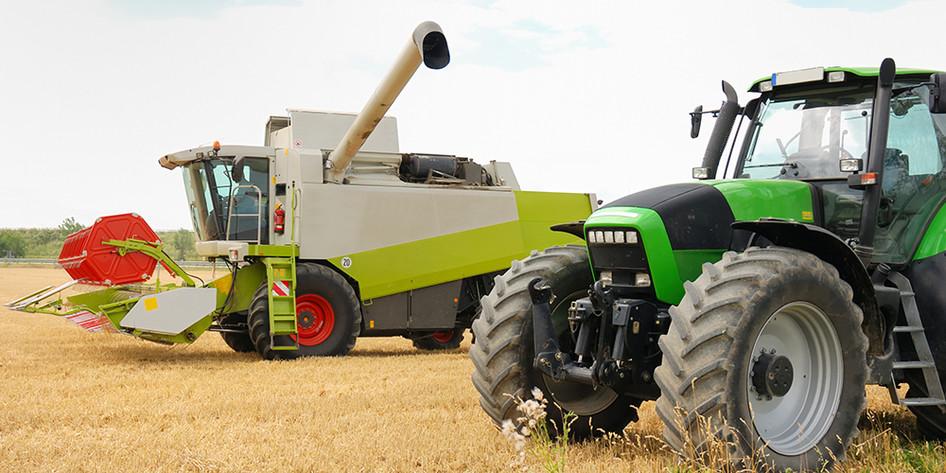 mccrostie+auctions+farm+equipment++plant+machinery.jpg