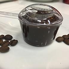 Brigadeiro Café