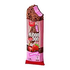 Kibonbon morango