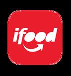ifood-logo2.png