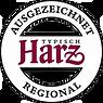 Typisch Harz Logo_mit Kreis_CMYK transpa