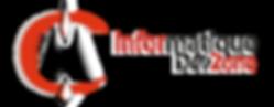 Logo_IdZ.png