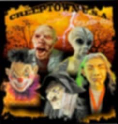 2018 COUPON CREEPTOWN_edited.jpg