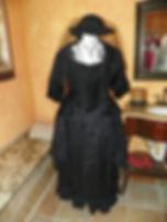 dresses on mammekins 021.jpg