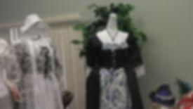 dress program 001.jpg