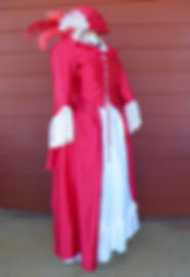 dresses 021.jpg