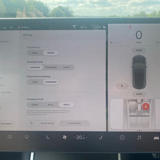 00039. Model 3 -  justevs.com