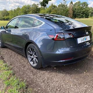 00041. Model 3 - justevs.com