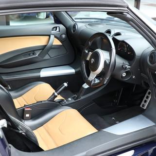 00014. Tesla Roadster 2.5 2011 -  e-cars