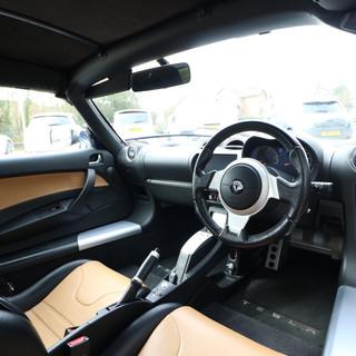 00006. Tesla Roadster 2.5 2011 -  By e-c