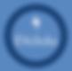 EVclicks logo_final.PNG