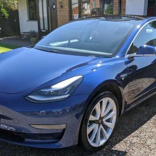 00023. Tesla - plugincaguy Twitter