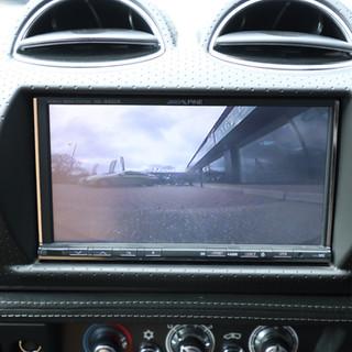 00009. Tesla Roadster 2.5 2011 -  By e-c