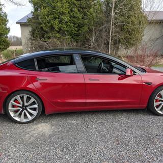 00027. ModelS - Tesla_Joe on Twitter