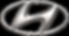 hyundai-logo-6.png