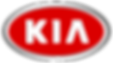 Kia-Logo-PNG-HD.png