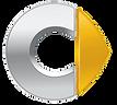 SmartCar-Logo_edited.png
