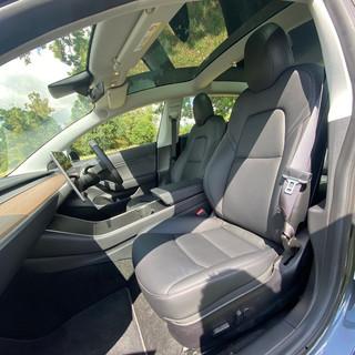 00031. Model 3 - justevs.com
