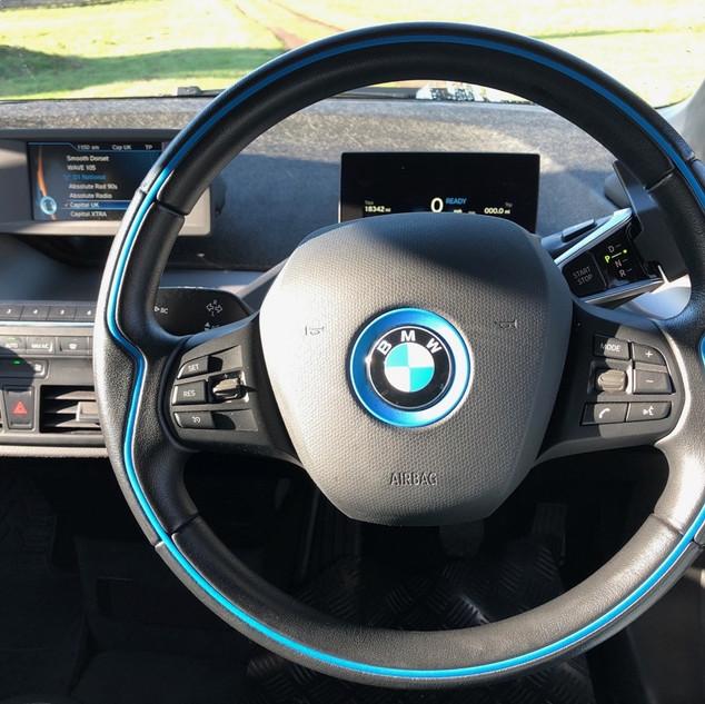 BMWi3 - By justevs.com (3)