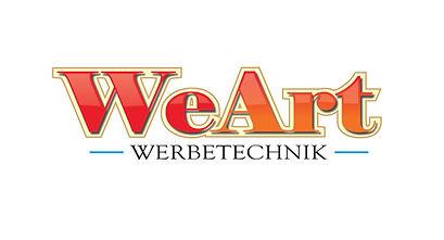 WeArtLogoNEW.jpg