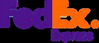 Fedex_Express_logo_edited.png