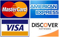 credit-cards.png