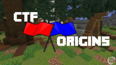 CTF Origins