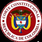 1200px-Corte_Constitucional_de_Colombia.
