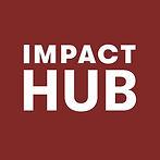 impact hub.jpg