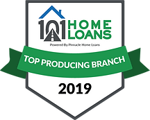 2019 - 101 Home Loans Badge.png