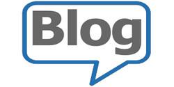 Blogsmaller