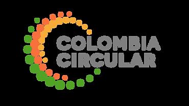 colombia circular_Colombia Circular.png