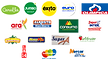 logos-super.png