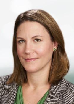 Amanda-Hagar-Pinnacle-Capital-Mortgage