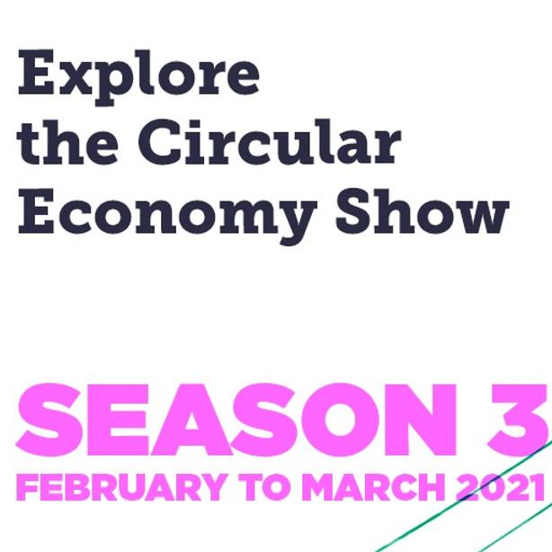 The Circular Economy Show
