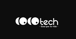 cocotech.PNG