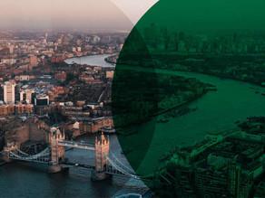 Estudios de Caso: Economía Circular en Ciudades